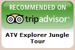 ATV Explorer Reviews